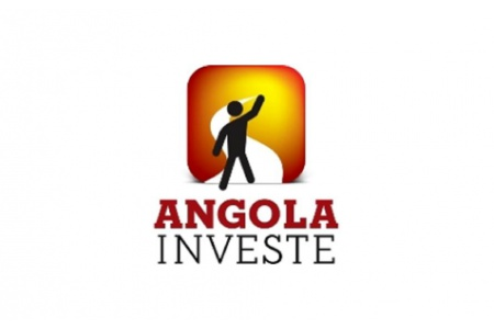 Projectos aguardam financiamento do Angola Investe