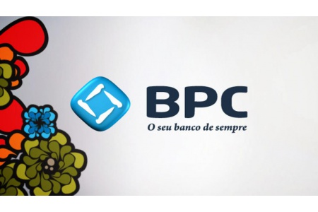 BPC exige das empresas 20% de comparticipação do financiamento do BAD